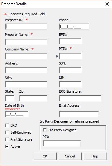 Preparer_Information_part_2.png