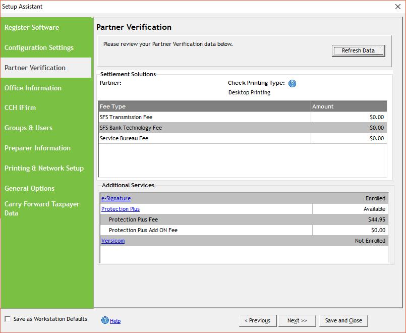 Partner_Verification.png