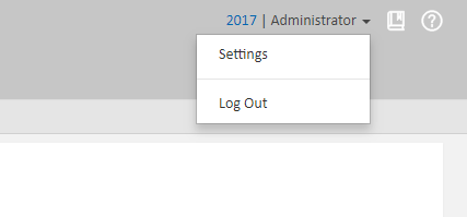 adminsettings.png